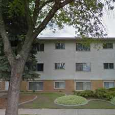Rental info for Montrose Apartments