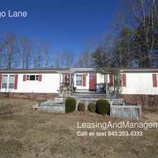 Rental info for 147 Largo Lane