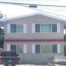 Rental info for 4715 Fleming Avenue