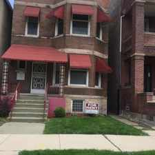 Rental info for 3BR/1BA + DEN in Secured 2 Flat---HEAT INCLUDED!!!! in the Park Manor area