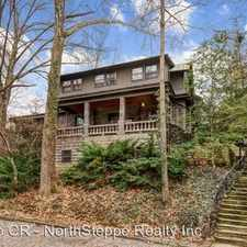 Rental info for 2112 Iuka in the Iuka Ravine area
