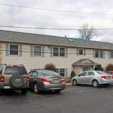 Rental info for Geneseo Apartment 5minute Walk from Academic Buildings