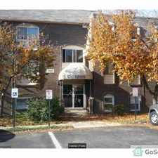 Rental info for NEWLY REMODELED THREE bedroom, 2 bath condo in Reisterstown
