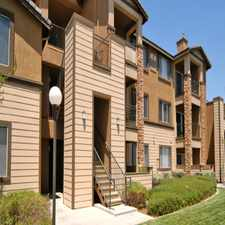 Rental info for Windemere at Sycamore Highlands