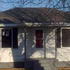 Rental info for Single Family Home Home in Shawnee for Rent-To-Own