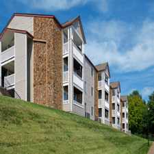 Rental info for Legacy Hill in the Nashville-Davidson area