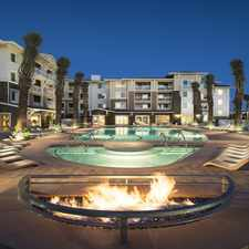 Rental info for Beach & Ocean