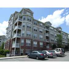 Rental info for 14 North