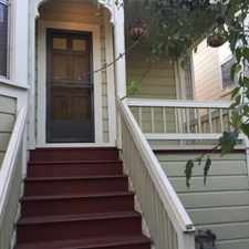 Rental info for $4500 3 bedroom House in Alameda County Alameda in the Oakland area