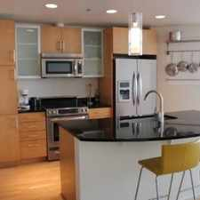 Rental info for $3250 1 bedroom Townhouse in Jefferson County Wheat Ridge in the Denver area