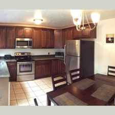Rental info for $2900 4 bedroom Townhouse in Salt Lake County Cottonwood Heights