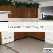 Rental info for 3,600 sq. ft. \ House \ $1,295/mo - must see to believe.