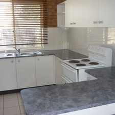 Rental info for 2 Story 2 Bedroom Unit Close to Everything! in the Brisbane area