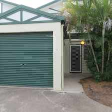 Rental info for Great Price! Close to everything! in the Emerald area