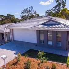 Rental info for IT'S A SHOW STOPPER! in the Gold Coast area