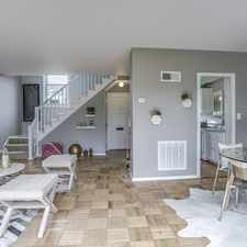 Rental info for 514 gonzalez in the Lakeshore area