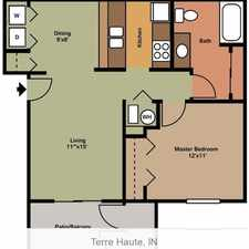 Rental info for 3 bedrooms Apartment - If you are looking for a well-designed.