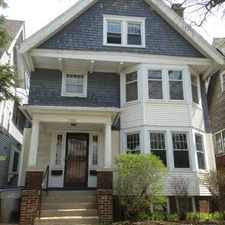Rental info for 3282 Downer Avenue #Lower