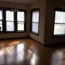 Rental info for 1722 W Juneway Terrace #02B