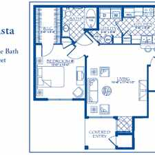 Rental info for 20117 Patriot Way