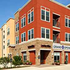 Rental info for Grapevine Station Apartments & Cottages