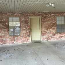 Rental info for Spacious 2 Bedroom 2 Bath Townhouse