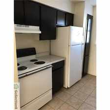 Rental info for Canlen West Apartments All Bills Paid!!!!! in the San Antonio area