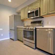 Rental info for 385 Vernon Avenue #1D2A2C