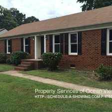 Rental info for 924 Wynngate Dr