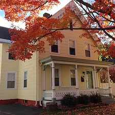 Rental info for Single Family Home Home in Easthampton for For Sale By Owner