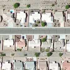 Rental info for This 3 bedroom, 2 bath home is located in del Rio on a corner lot. $875/mo