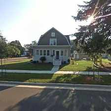 Rental info for Single Family Home Home in New london for For Sale By Owner