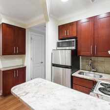 Rental info for 45 1st Ave