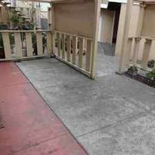 Rental info for 14th Ave, Oakland, CA 94602 in the Oakmore area
