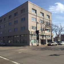 Rental info for 131A S Main st