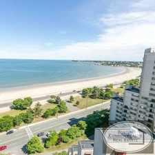 Rental info for 370 Ocean Avenue