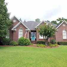 Rental info for 7031 Orchard Trace