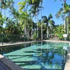 Rental info for Affordable Edge Hill Living in the Cairns area