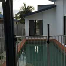 Rental info for Great Location, Close to all Amenities with Pool in the Parrearra area