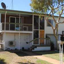 Rental info for Sunset Gem in the Mount Isa area
