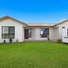 Rental info for Easy Living in the Townsville area
