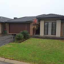Rental info for Great Value For Money Home!! in the Munno Para West area