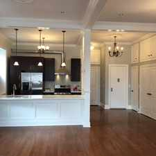 Rental info for Palmetto St in the Ridgewood area