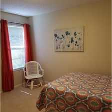 Rental info for House for rent in Sebastian. Washer/Dryer Hookups!