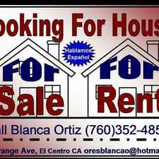 Rental info for Apartment For Rent hide this posting restore this posting