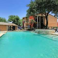 Rental info for Northgate in the Dallas area
