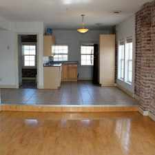 Rental info for 1744 Broadway Boulevard in the Kansas City area