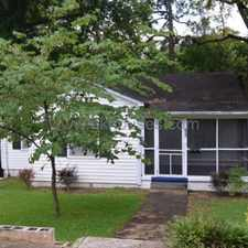 Rental info for 3Beds/1Bath Home