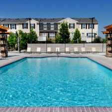 Rental info for Great One Bedroom Furnished Apartment!