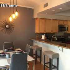 Rental info for $5500 2 bedroom Apartment in Central San Diego Marina in the Core-Columbia area
